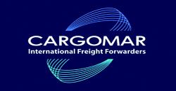 Cargomar 2