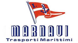 Marnavi 2