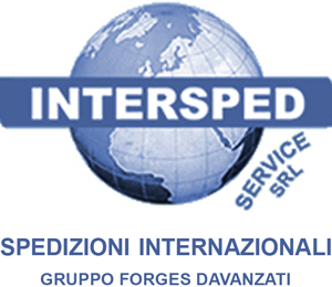 intersped