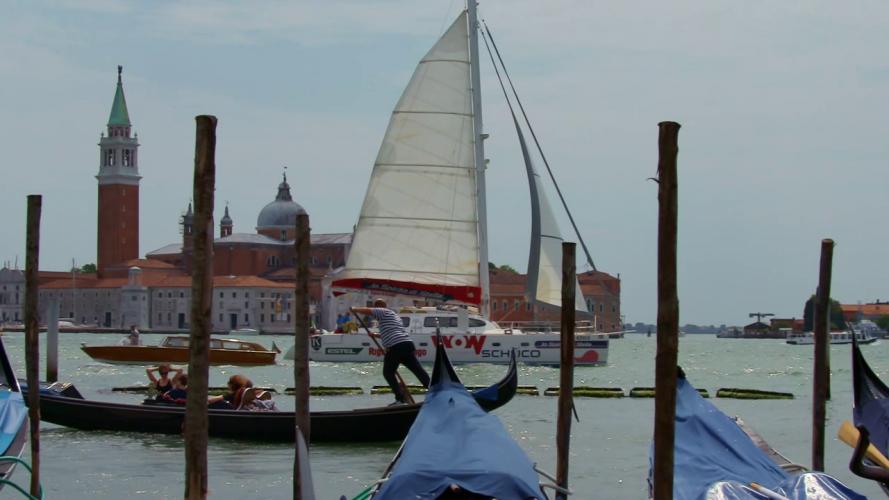 Andrea Stella - Venezia