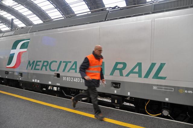 Informazioni Marittime: Verona-Bari, il nuovo servizio ...