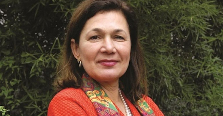 Cecilia Eckelmann Battistello