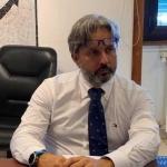 Informazioni Marittime: Bari, AdSP Mam approva il bilancio ...